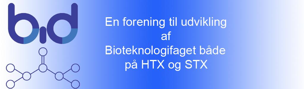 Forening HTX og STX
